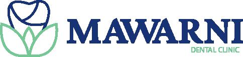 Klinik Pergigian Mawarni Logo