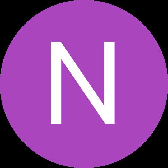 Nadiah Muhammad