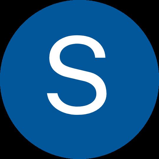 Salina Md